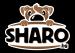 Sharo