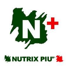 Nutrix Piu