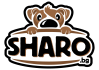 SHARO_Logo_Color-RGB
